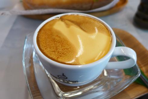 cafe-jyan-2.jpg