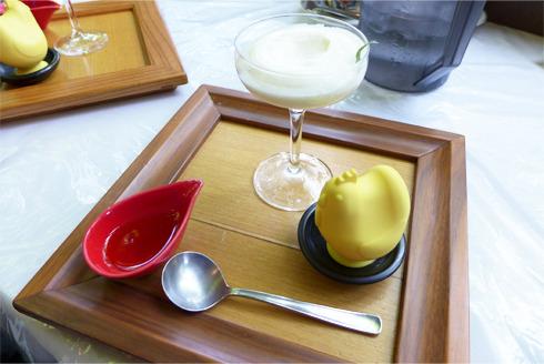 syouyu-cafe-2.jpg